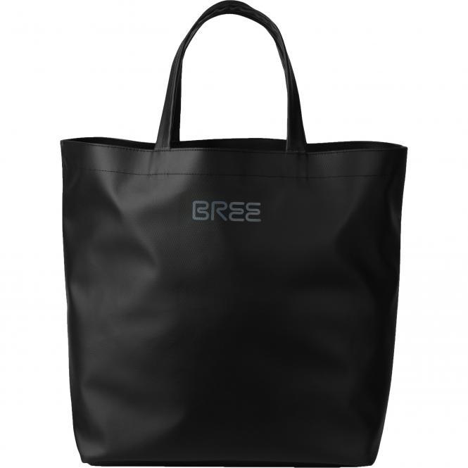 Bree Punch 710 Shopper/Henkeltasche 38 cm - black*