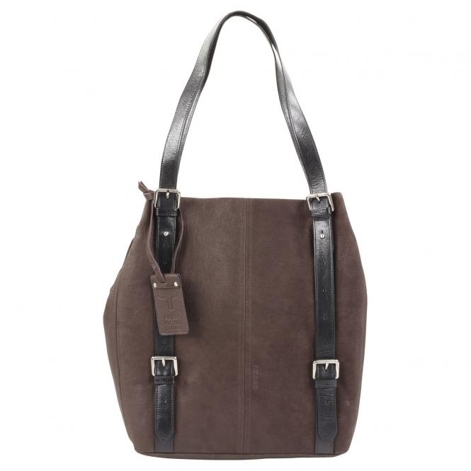 Picard Buffy Shopper 30,5 cm - cafe-kombi*