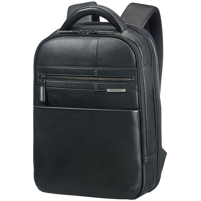 Samsonite Formalite LTH Laptop Backpack 15.6´´ ...