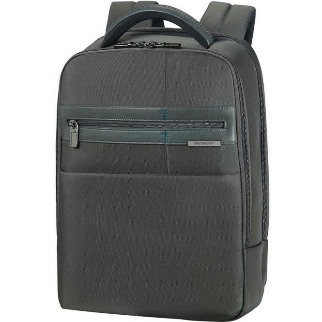 Samsonite Formalite Laptop Backpack 15.6´´ - grey