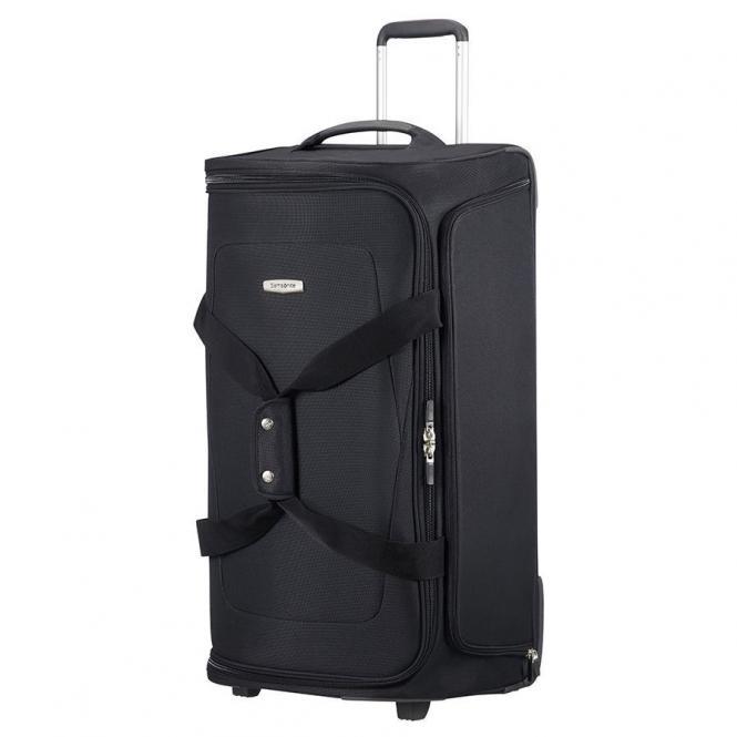 Samsonite Spark SNG 2-Rollen-Reisetasche 77 cm - black