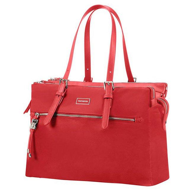Samsonite Karissa Biz Organised Shopping Bag 14...