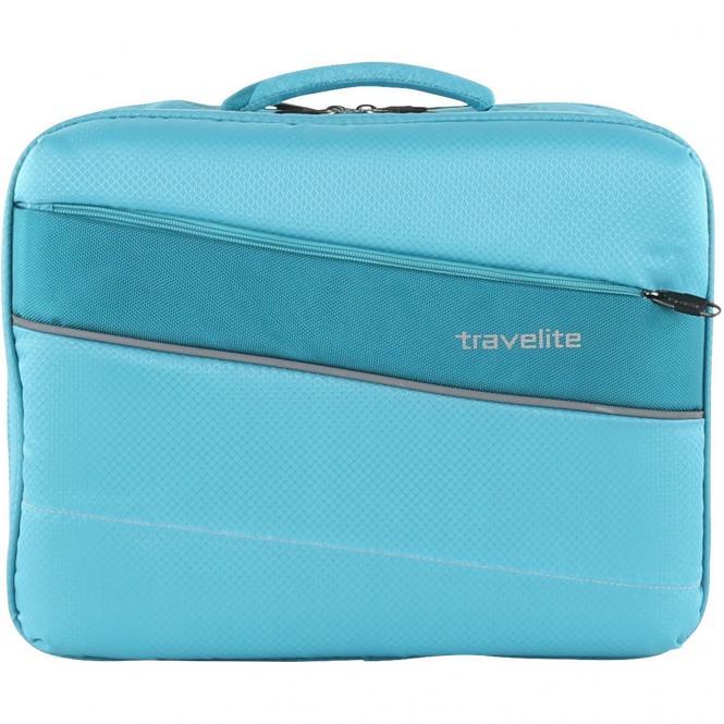 Travelite Kite Boardtasche 41 cm - Travelite Kite Boardtasche 41 cm