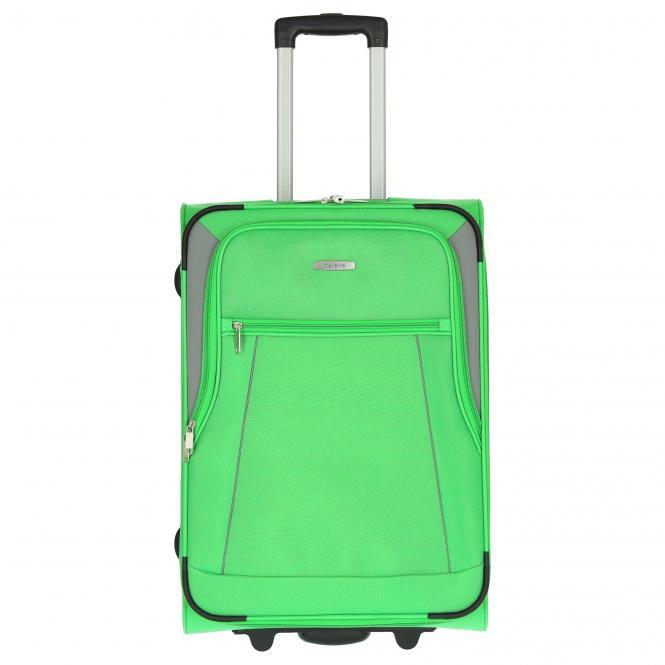 Travelite Portofino 2-Rollen-Trolley M 62 cm - ...