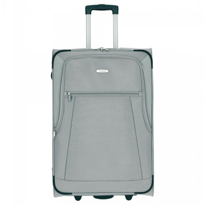 Travelite Portofino 2-Rollen-Trolley L 72 cm - ...