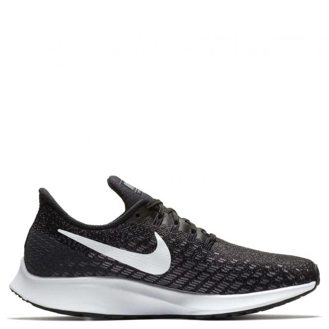 Nike Women Air Zoom Pegasus 35 Schuh 942855 - Nike Air Zoom Pegasus 35 Women Tech Running 942855
