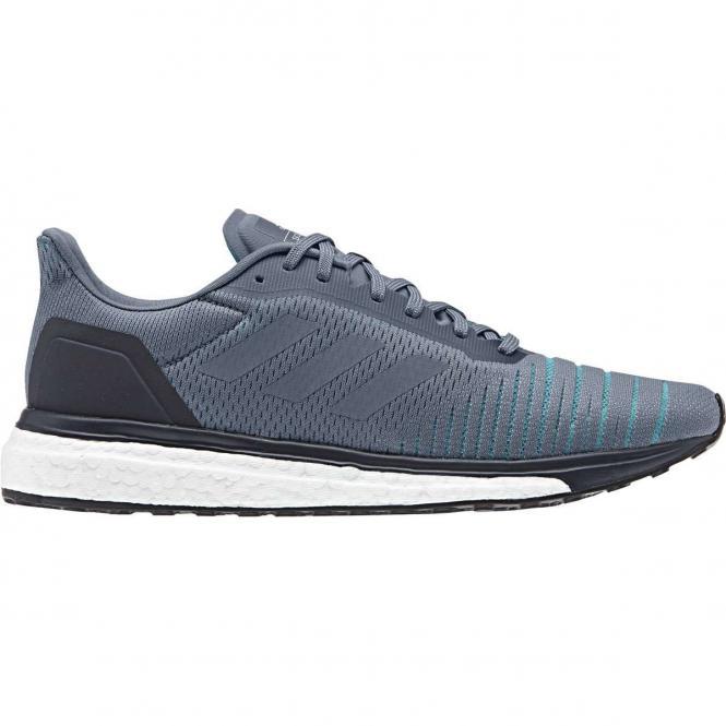 adidas Men Solar Drive Schuh AC8133 - 41 1/3 ra...