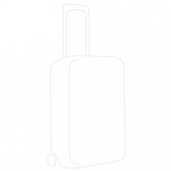 adidas Linear Performance Teambag Sporttasche M 57 cm - orange/black