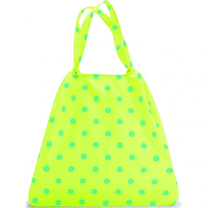 reisenthel mini maxi Loftbag / Falttasche - rei...
