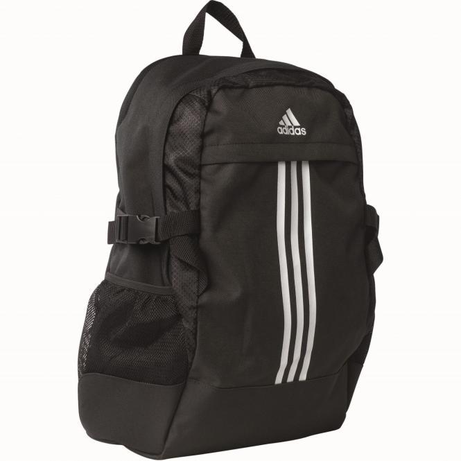 adidas Backpack Power III M Rucksack 46 cm - adidas Backpack Power III M Rucksack 46 cm