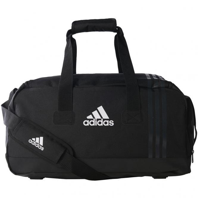 adidas Football Tiro Teambag S Sporttasche 50 cm - adidas Football Tiro Teambag S Sporttasche 50 cm