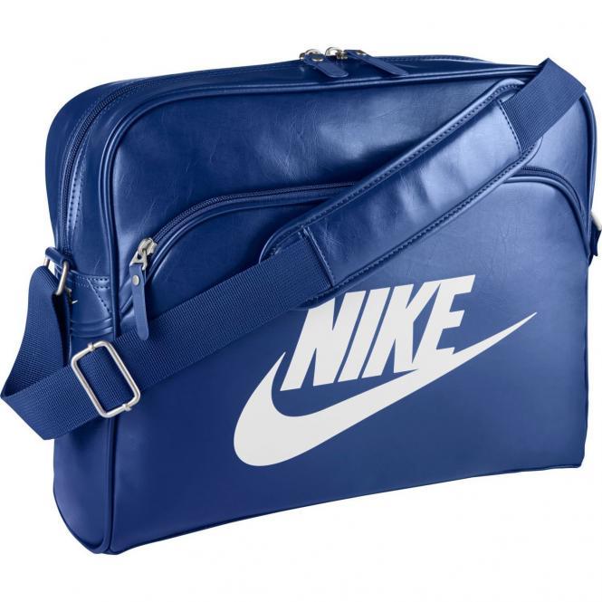 Nike Heritage SI Umhängetasche