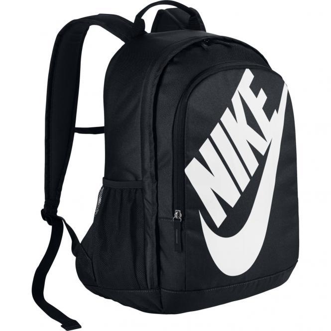 Nike Hayward Futura 2.0 Rucksack 46.5 cm - black/white