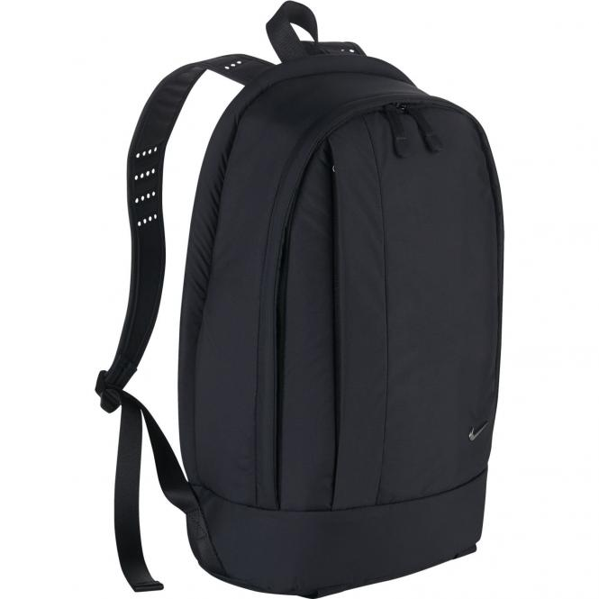 Nike Women Legend Rucksack 46 cm - black/black/...