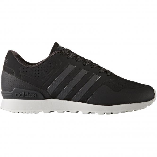 adidas Neo Cloudfoam 10K Casual Sneaker Schuh B...