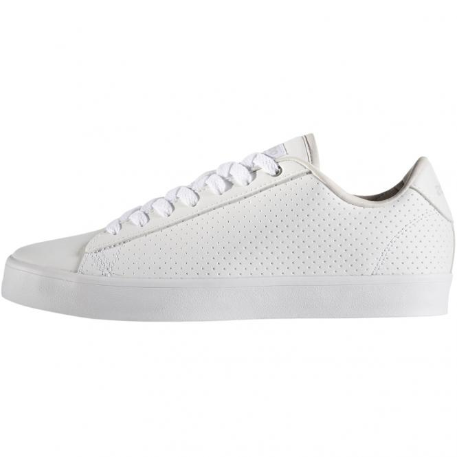 detailed look 9031c f1047 adidas Neo Cloudfoam Daily Clean Women Schuh BC0013 - 40 23 ftwr white