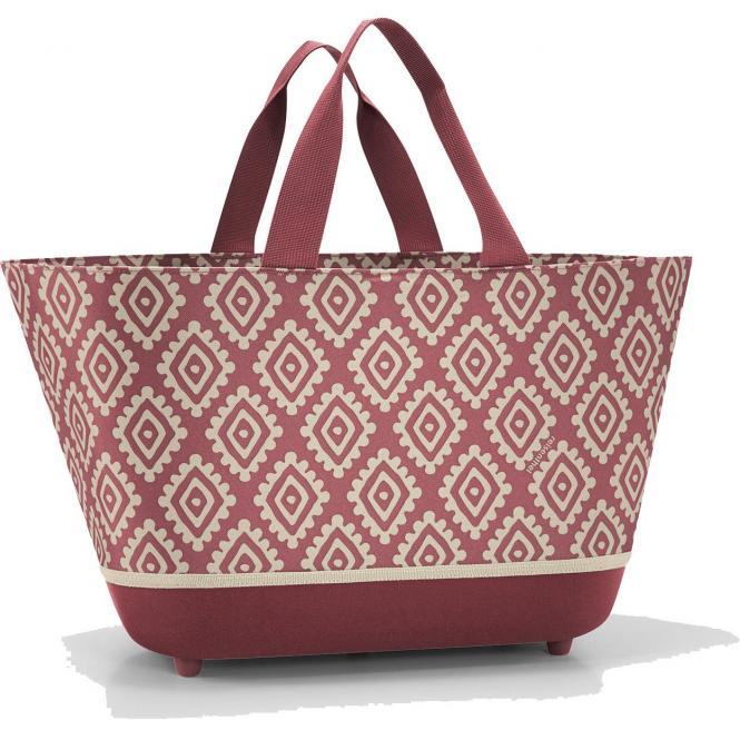 reisenthel shopping shoppingbasket / Einkaufsko...