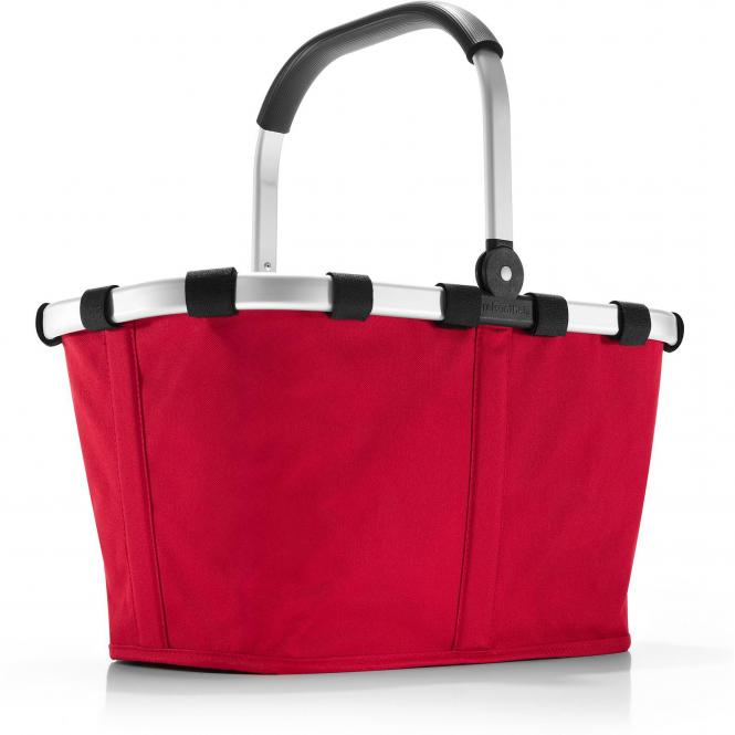 reisenthel shopping carrybag / Einkaufskorb - red