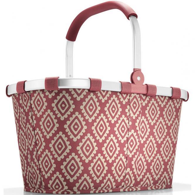 reisenthel shopping carrybag / Einkaufskorb - d...