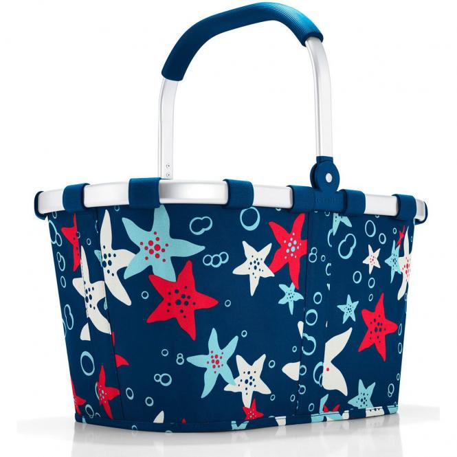 reisenthel shopping carrybag / Einkaufskorb - a...