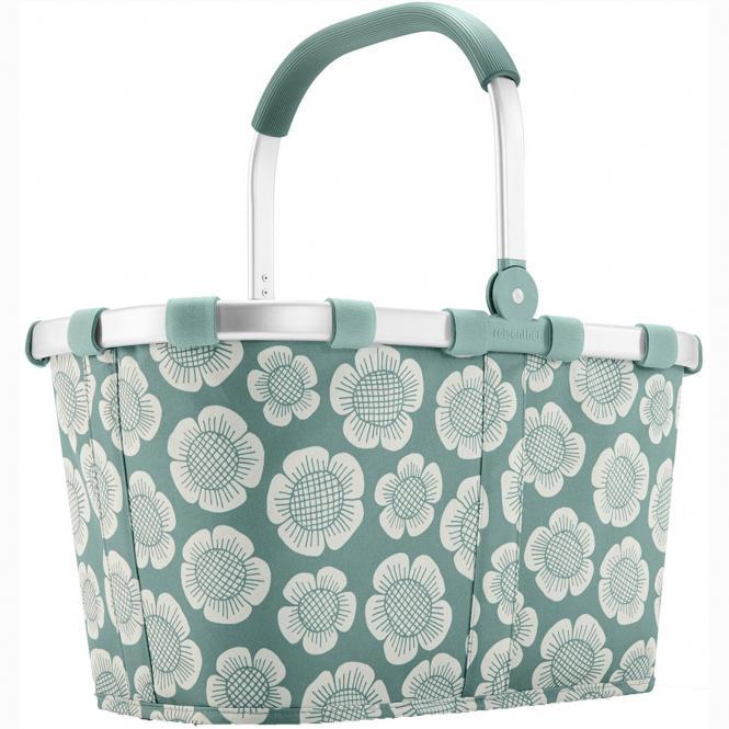 reisenthel shopping carrybag / Einkaufskorb - b...