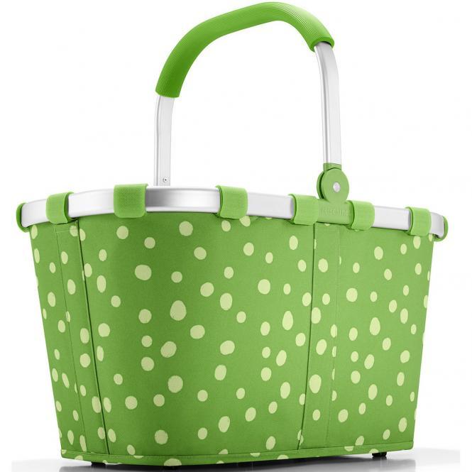 reisenthel shopping carrybag / Einkaufskorb - s...