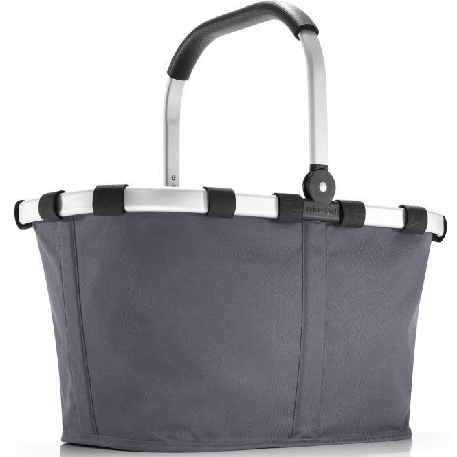 reisenthel shopping carrybag / Einkaufskorb - g...