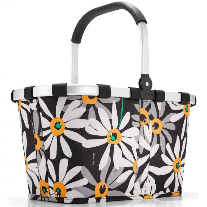 reisenthel shopping carrybag / Einkaufskorb - m...