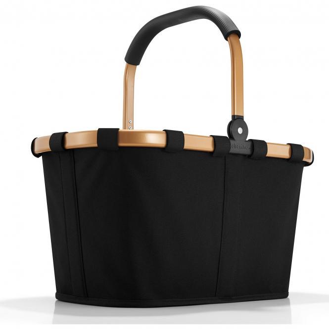 reisenthel shopping carrybag / Einkaufskorb - f...