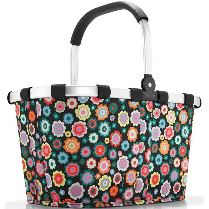reisenthel shopping carrybag / Einkaufskorb - h...