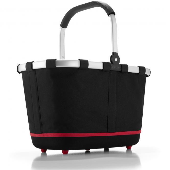 reisenthel shopping carrybag2 / Einkaufskorb - ...