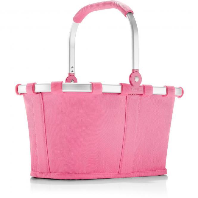 reisenthel shopping carrybag XS / kleiner Einka...