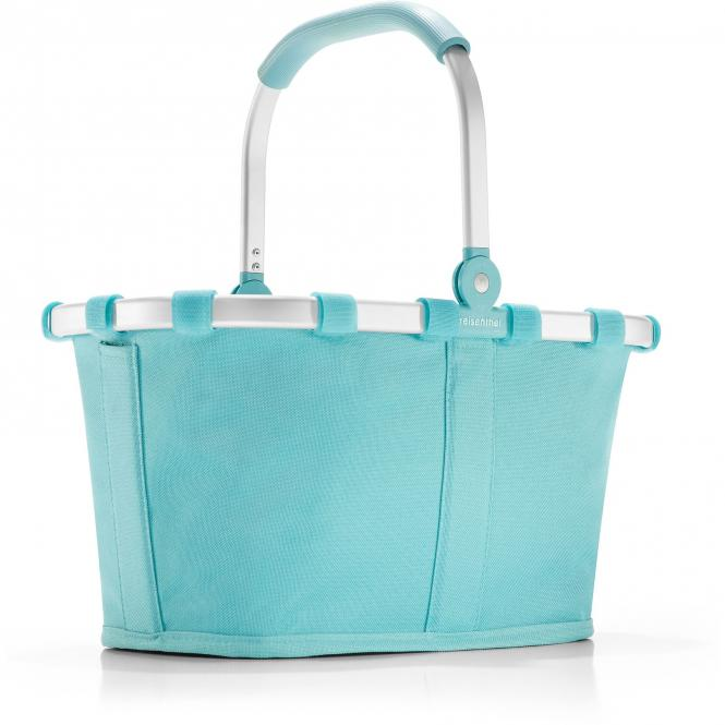 reisenthel shopping carrybag XS / kleiner Einka...