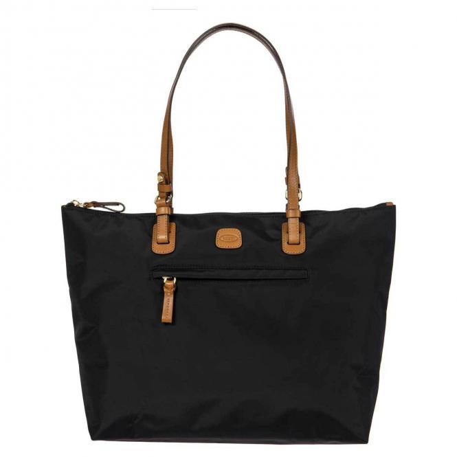 Brics X-Bag Shopping Large Sportina Schultertas...