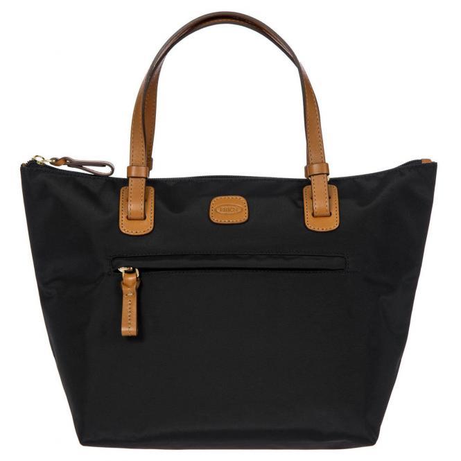 Brics X-Bag Shopping Small Sportina Schultertas...