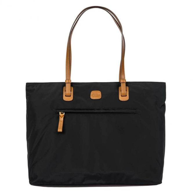 Brics X-Travel Shopping Ladie`s Commuter Tote S...