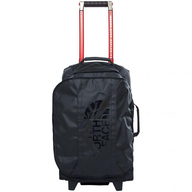 The North Face Rolling Thunder / Rollenreisetasche - 22 58,5 cm - The North Face Rolling Thunder / Rollenreisetasche - 2