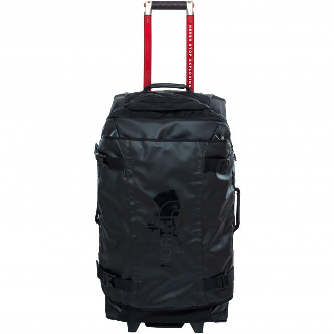 The North Face Rolling Thunder / Rollenreisetasche - 30 76 cm - The North Face Rolling Thunder / Rollenreisetasche - 30