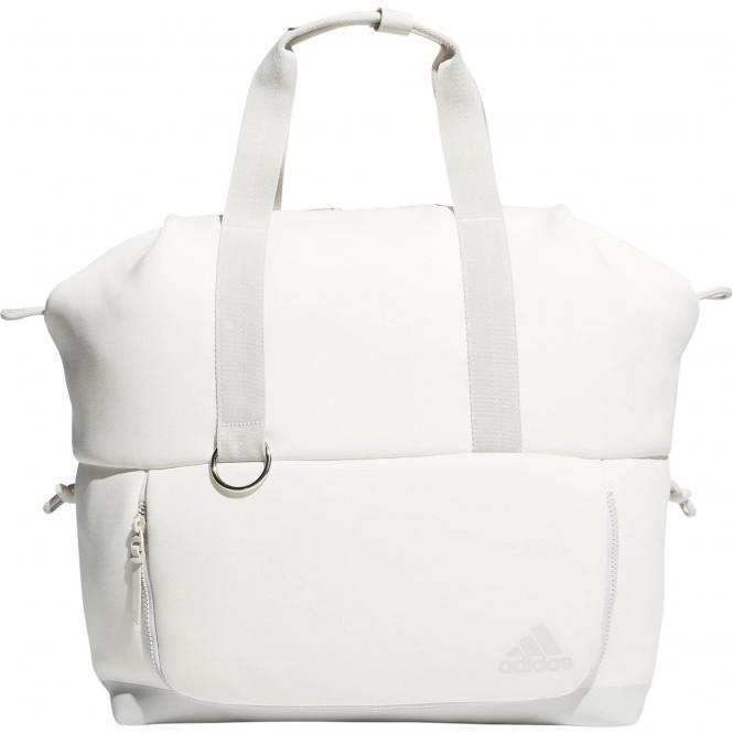adidas Favorite Tote Bag Schultertasche - adida...