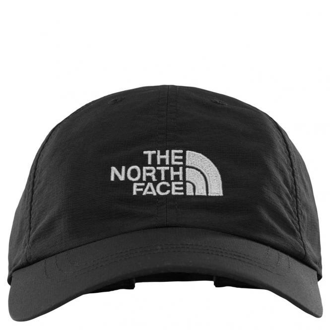 The North Face Horizon Hat Cap - black