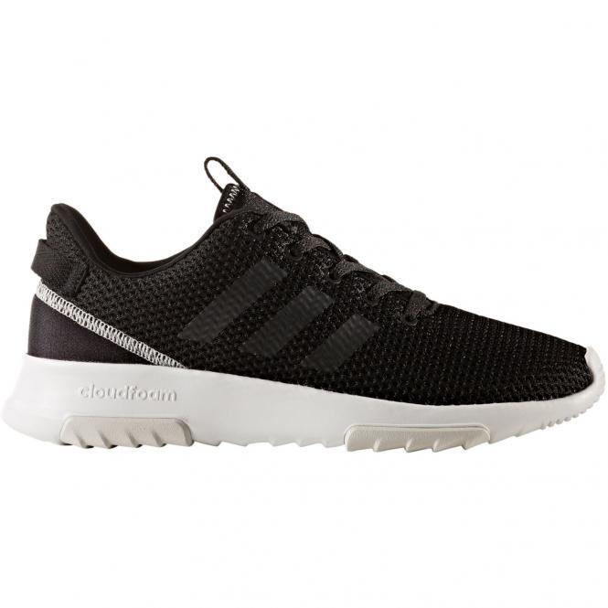 adidas Women Cloudfoam Racer TR Schuh CG5764 - 37 1/2  core black