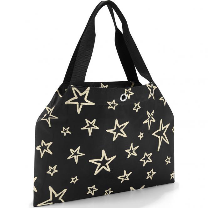 reisenthel shopping changebag Shopper - stars