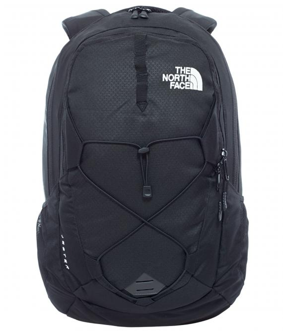 The North Face Jester Rucksack 50 cm - The North Face Jester Rucksack