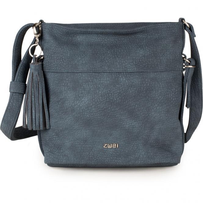 581153f89e5e9 Rabatt-Preisvergleich.de - Fashion   Taschen   Handtaschen