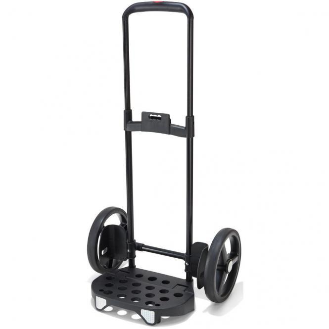 reisenthel citycruiser rack Einkaufstrolley für...