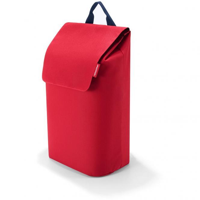 reisenthel citycruiser sac - red