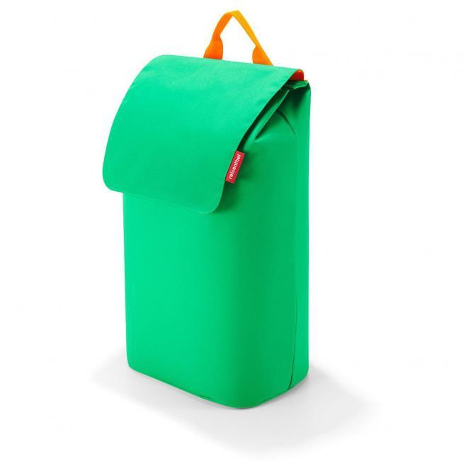 reisenthel citycruiser sac - summer green