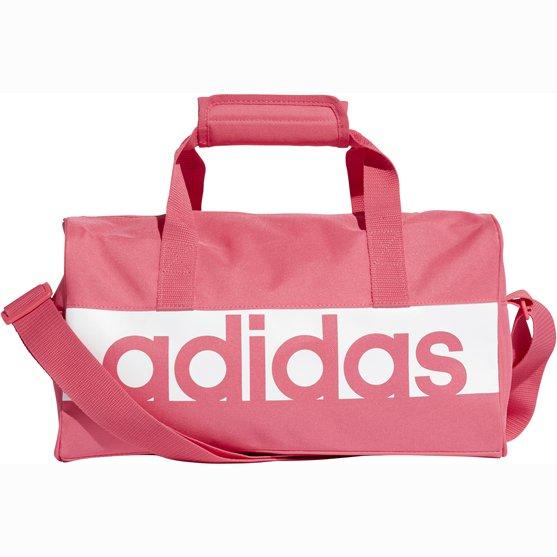adidas Linear Performance Teambag Sporttasche XS 37 cm - adidas Linear Performance Teambag Sporttasche XS 37 cm