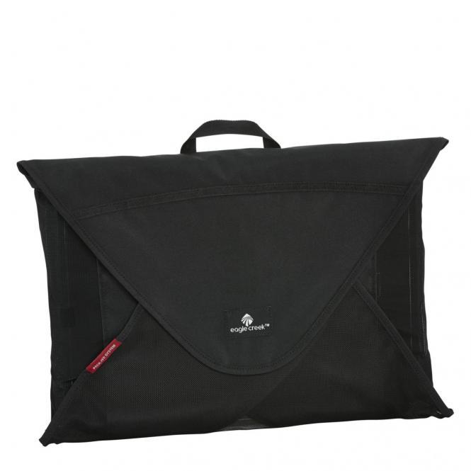 Eagle Creek Pack-It Originals Pack-It Garment Folder Medium 45 cm - black