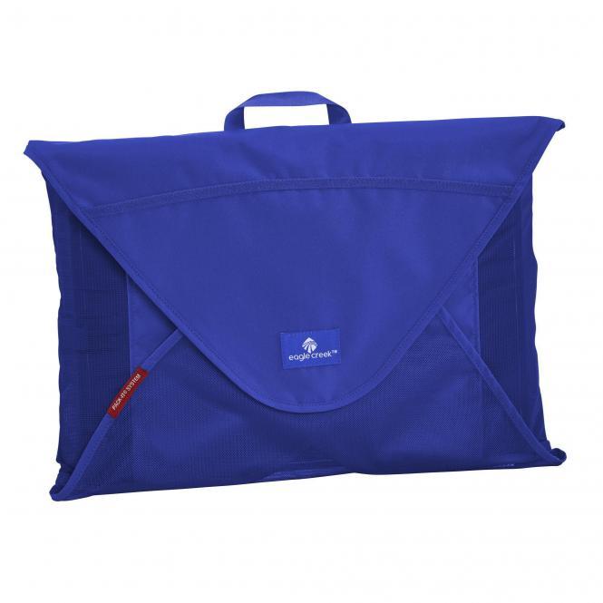 Eagle Creek Pack-It Originals Pack-It Garment Folder Medium 45 cm - blue sea